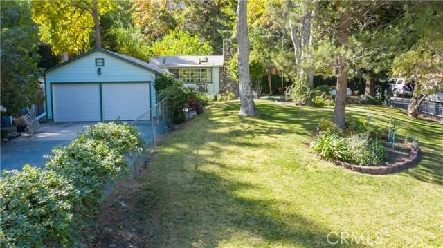 14101 Pollard Dr, Lytle Creek, CA 92358 Photo 34