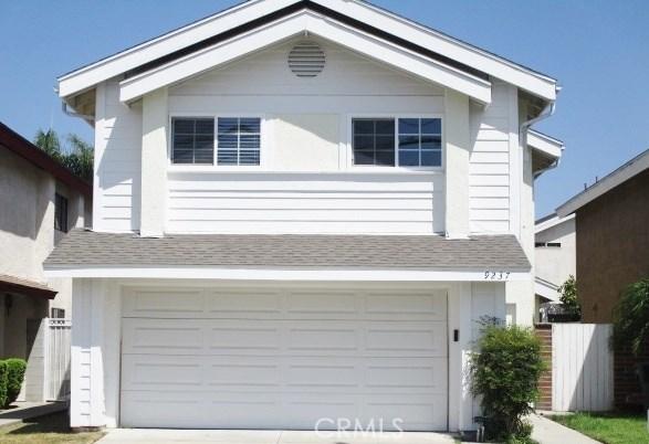 9237 Ramona Street, Bellflower, California 90706, 3 Bedrooms Bedrooms, ,3 BathroomsBathrooms,Single Family Residence,For Sale,Ramona,PW20178644