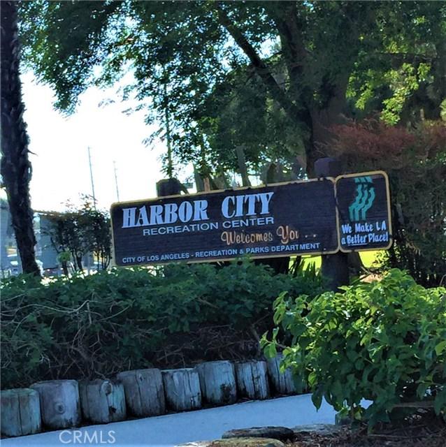 1425 Lomita Bl, Harbor City, CA 90710 Photo 37