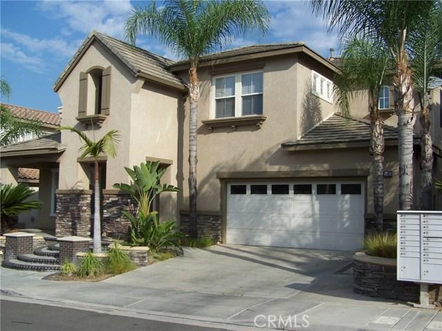 1145 E Little Drive, Placentia, CA 92870