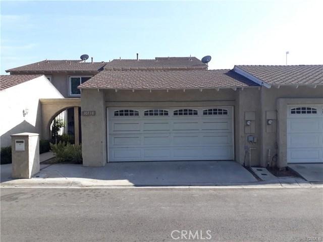 10710 Avenida Compadres, Fountain Valley, CA 92708