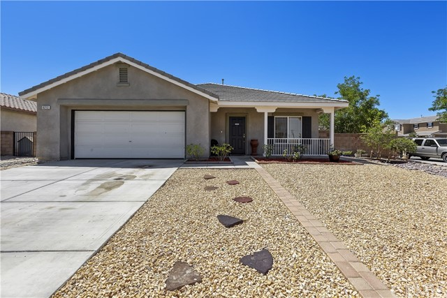 6212 Atlas Way, Palmdale, CA 93552
