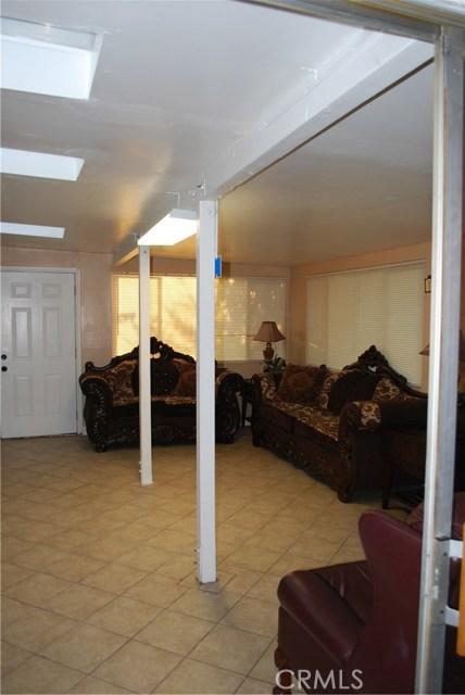 9430 Columbine Av, Montclair, CA 91763 Photo 36