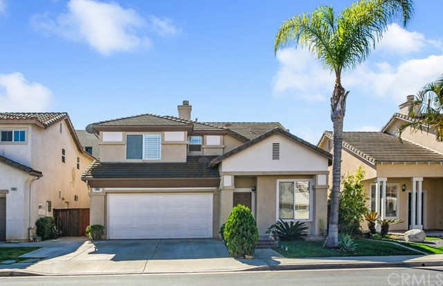 11082 Orchard Place, Garden Grove, CA 92840