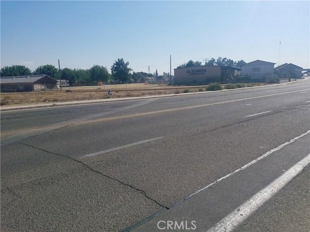 670 S. Main Street, Porterville, CA 93257