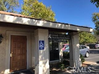 1430 East Avenue 5, Chico, CA 95926