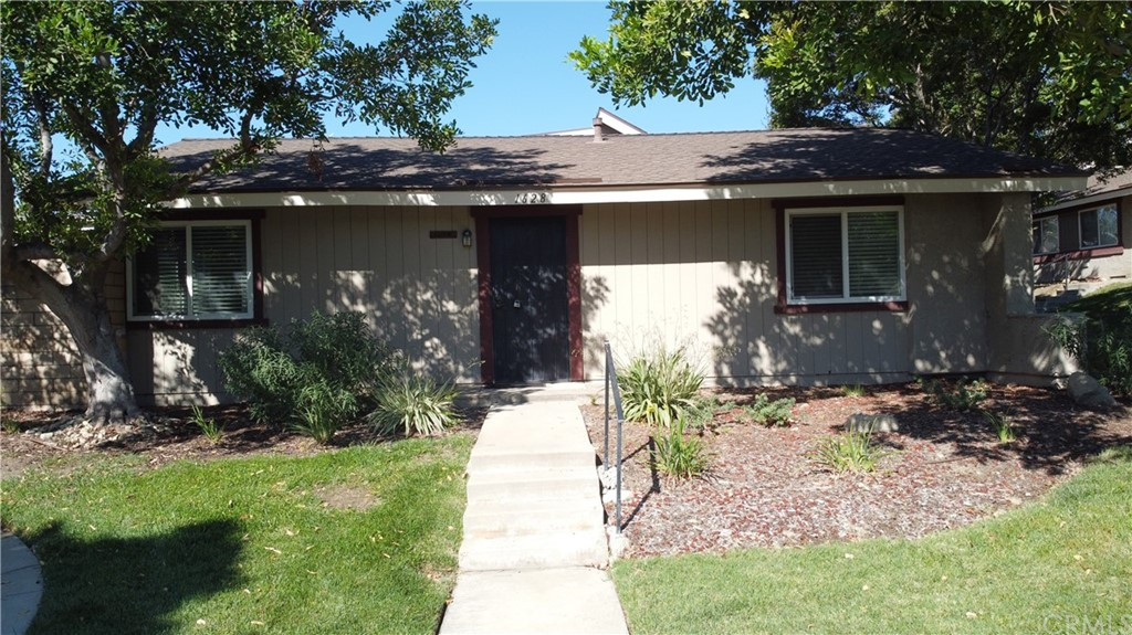 Photo of 1628 Carmel Circle, Upland, CA 91784