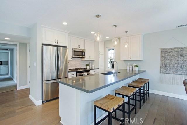 Costa Mesa Homes for Sale -  Ranch,  1639  Minorca Drive