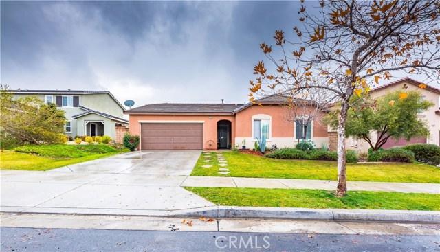 34133 Hillside Drive, Lake Elsinore, CA 92532