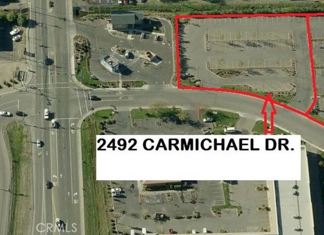 2492 Carmichael Drive, Chico, CA 95928