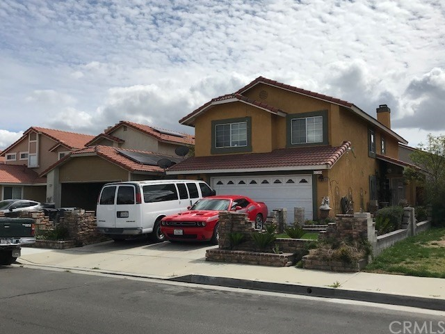 435 Feliz Street, Perris, CA 92571