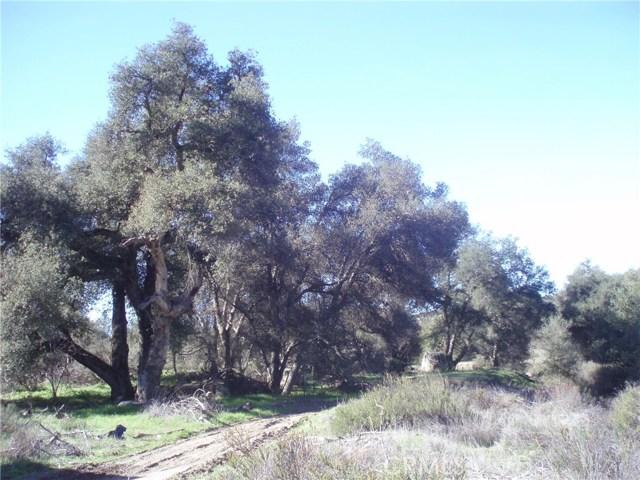 7 Willow Canyon Road, Hemet, CA 92543