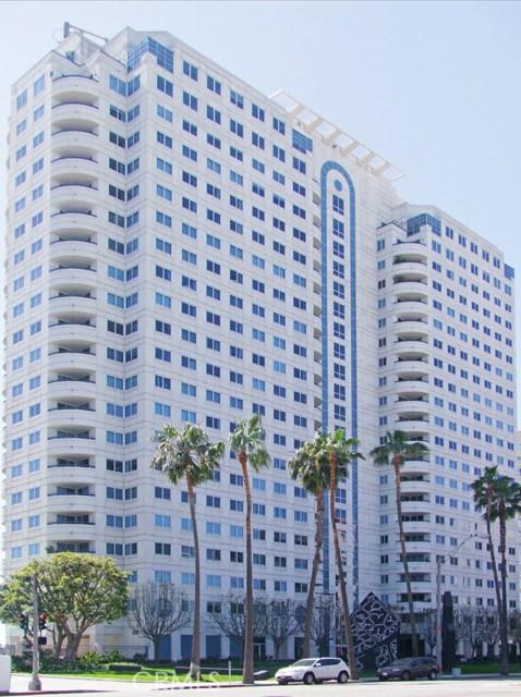 525 E Seaside Way 705, Long Beach, CA 90802