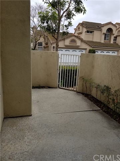 33 Alcoba, Irvine, CA 92614 Photo 17