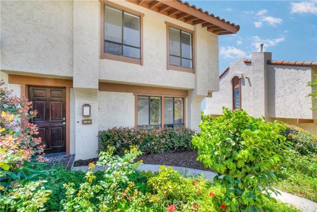 1619 Camino De Villas, Burbank, CA 91501