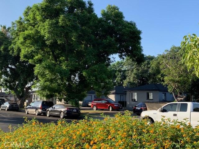 13032 Amar Road, Baldwin Park, CA 91706
