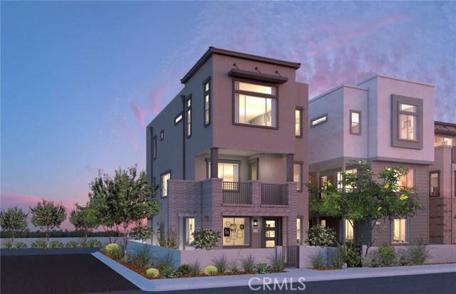 638 Daniel Freeman Circle, Inglewood, CA 90301