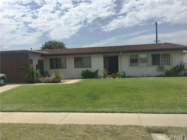 1609 Annadel Avenue, Rowland Heights, CA 91748