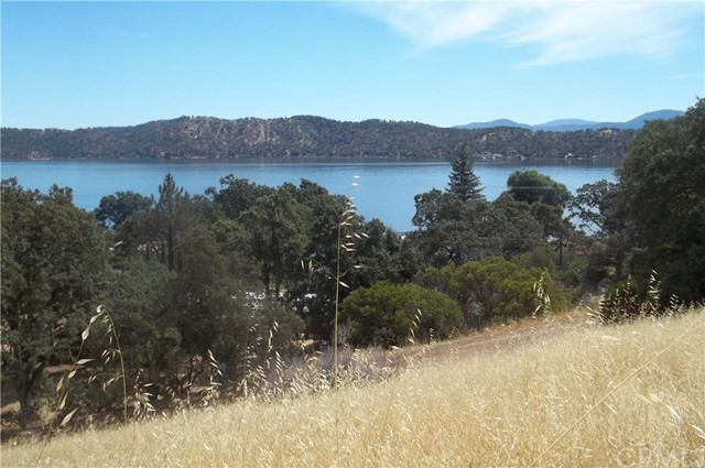 11160 Pingree Road, Clearlake Oaks, CA 95423