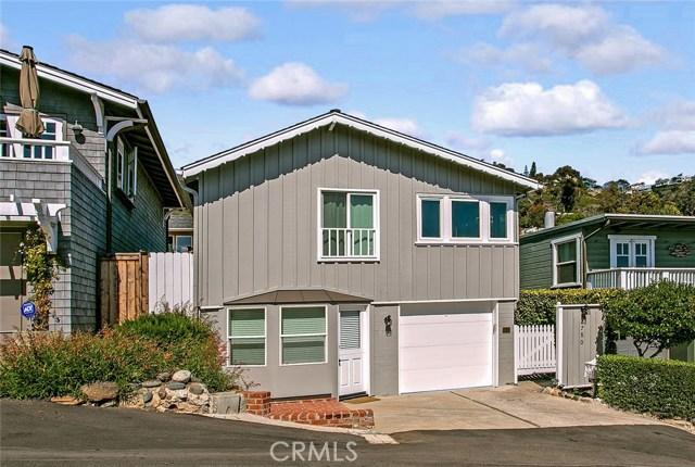 2780 Solana Way, Laguna Beach, CA 92651