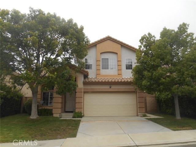 5229 Carmento Drive, Oak Park, CA 91377