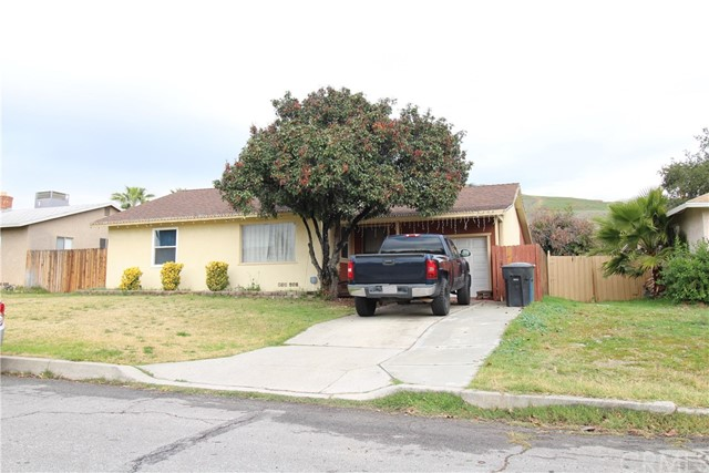 1222 Lomita Road, San Bernardino, CA 92405