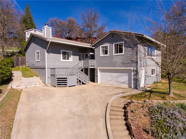 1046 Adams Street, Lakeport, CA 95453
