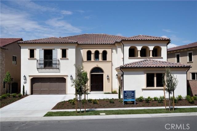 178 Leafy Pass, Irvine, CA 92602