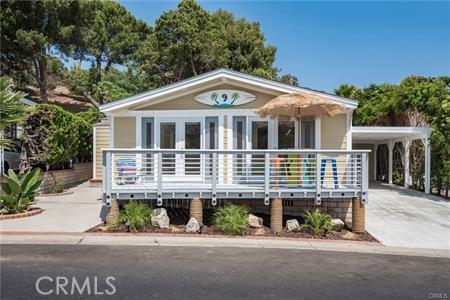 2275 W 25th Street 9, San Pedro, CA 90732