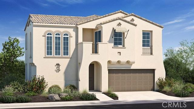 12264 Chorus Drive, Rancho Cucamonga, CA 91739