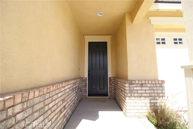 31440 Sweetwater Cr, Temecula, CA 92591 Photo 3