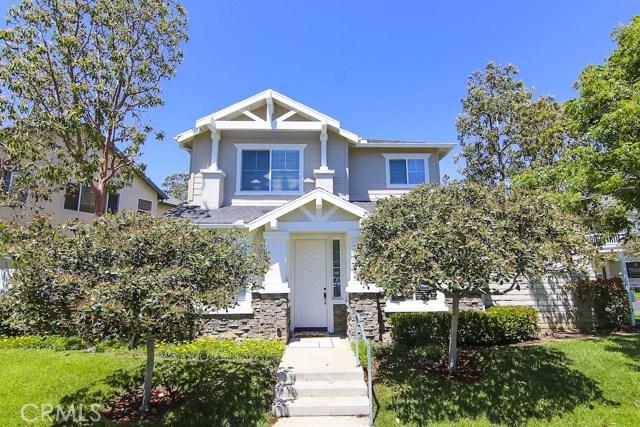 17615 Chestnut Drive, Carson, CA 90746
