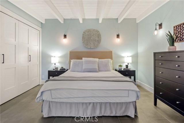 2520 Alvord Lane, Redondo Beach, California 90278, 3 Bedrooms Bedrooms, ,2 BathroomsBathrooms,For Sale,Alvord,PV20264206