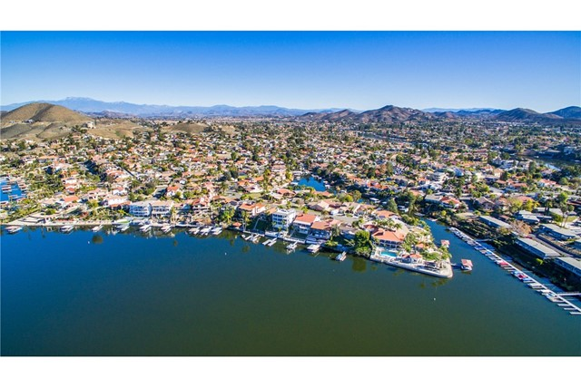 29772 Nautical Court, Canyon Lake, CA 92587