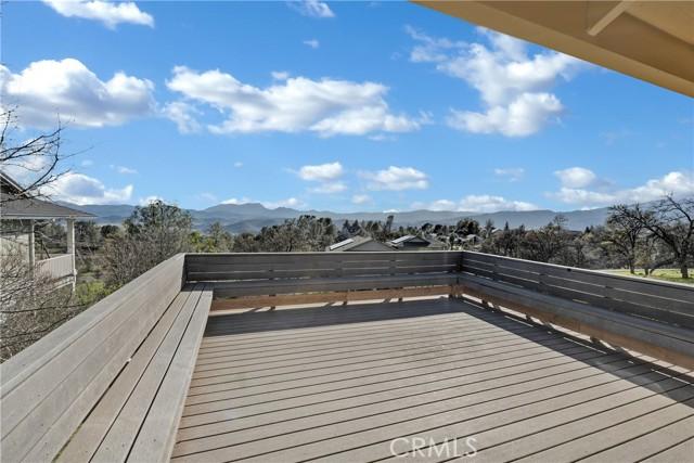16396 Eagle Rock Rd, Hidden Valley Lake, CA 95467 Photo 12