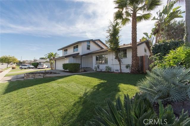 Photo of 1420 Baywood Drive, Brea, CA 92821