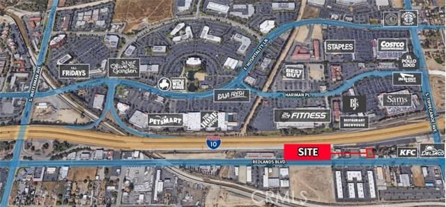 0 E Redlands Boulevard, Loma Linda, CA 92354