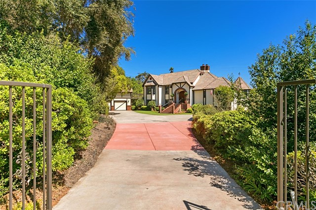 2682 Wilt Road, Fallbrook, CA 92028