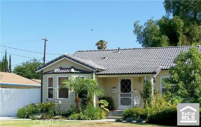 10382 Bonnie Drive, Garden Grove, CA 92843