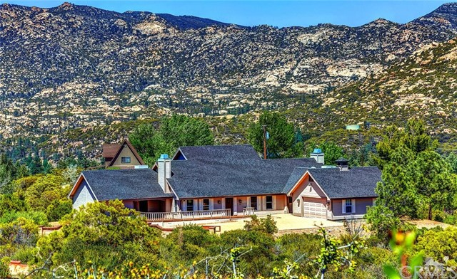 37150 Gold Shot Creek Road, Mountain Center, CA 92561