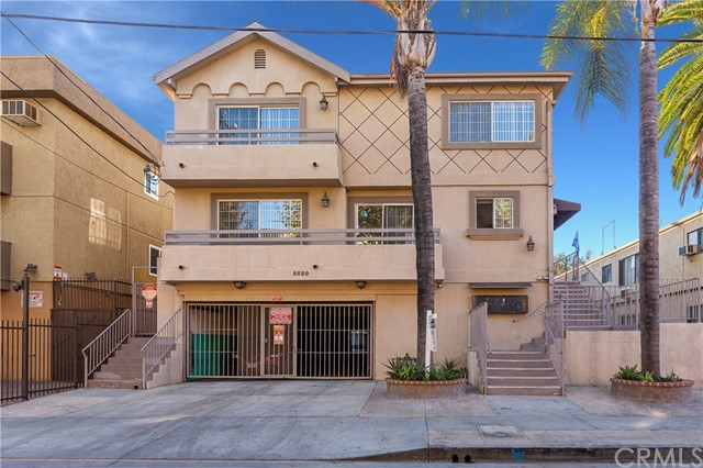 Photo of 5529 Fulcher Avenue, North Hollywood, CA 91601