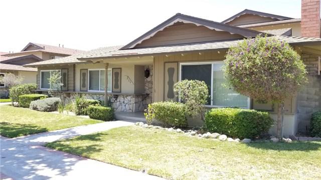 Image 2 of 211 S Delano St, Anaheim, CA 92804
