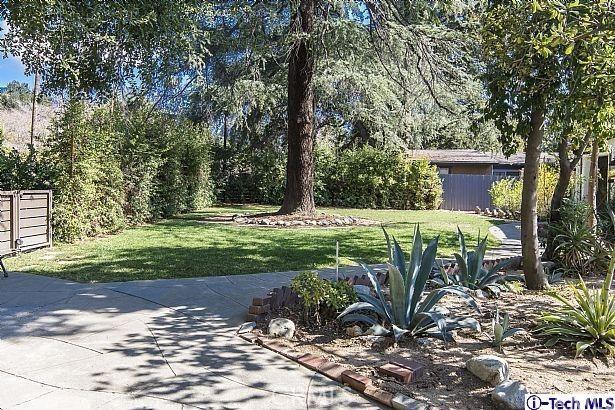 1040 E Woodbury Rd, Pasadena, CA 91104 Photo 39