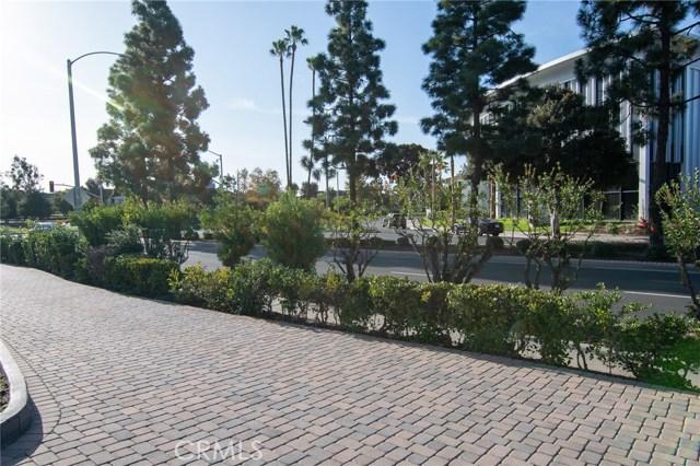地址: 1504 Westcliff Drive, Newport Beach, CA 92660