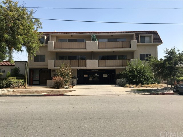 2468 Mohawk St, Pasadena, CA 91107 Photo 0