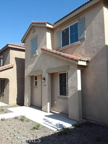 2148 Lavender Lane, Colton, CA 92324