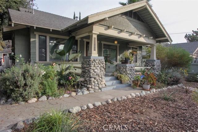 1266 N Mentor Av, Pasadena, CA 91104 Photo 15