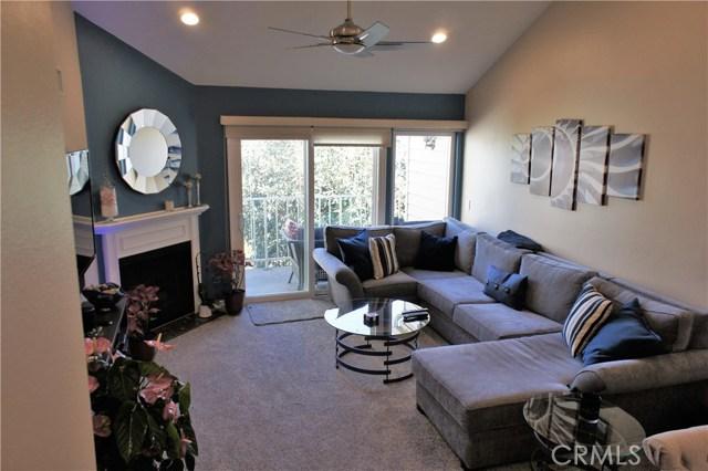 2500 E 4th Street 401, Long Beach, CA 90814
