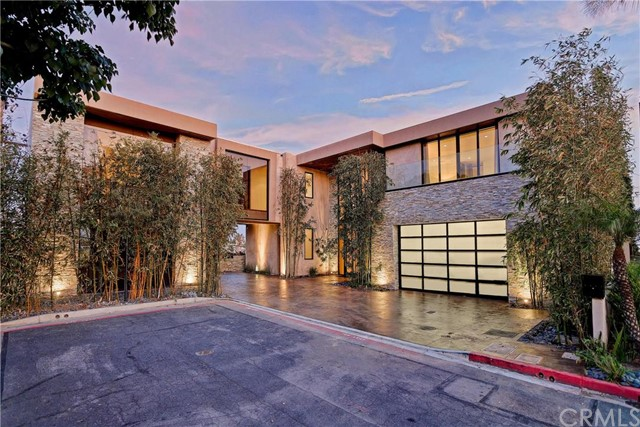 714 Marlita Street, Hermosa Beach, California 90254, 6 Bedrooms Bedrooms, ,5 BathroomsBathrooms,For Sale,Marlita,SB16072013