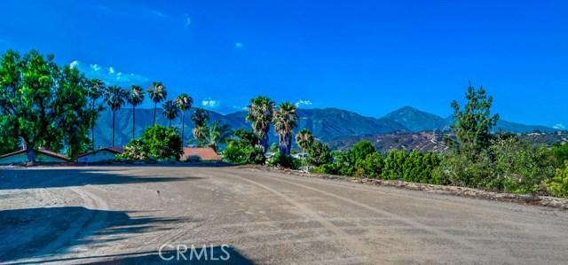 4648 N Broken Spur Rd, La Verne, CA 91750 Photo 13